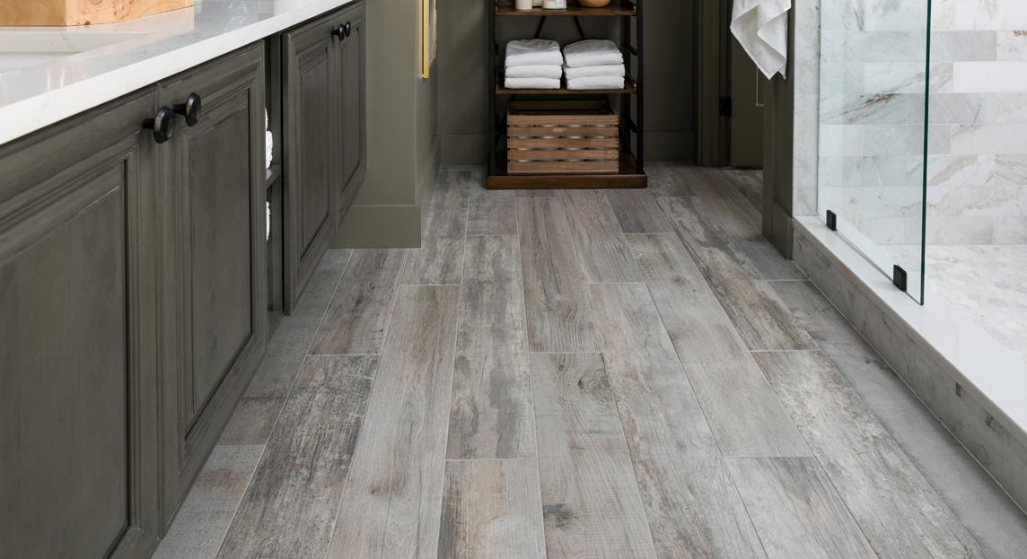 Diy flooring sweepstakes 2018