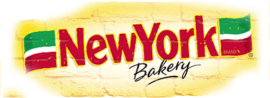 New York Bakery logo