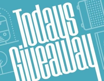 Sab tv prize contest giveaways