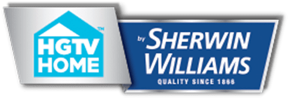 sherwin williams live for ta da sweepstakes enter sponsored sweeps